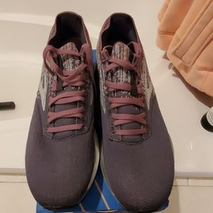 Brooks Shoes - Brooke's Ricochet women's 11 new in box